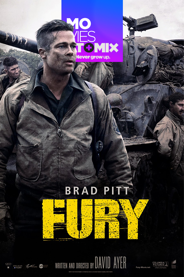 Fury_AtomixMovies