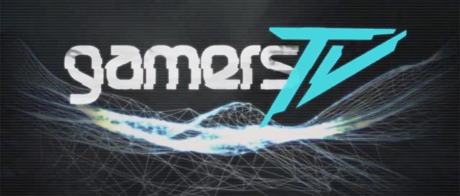 GAMERStv