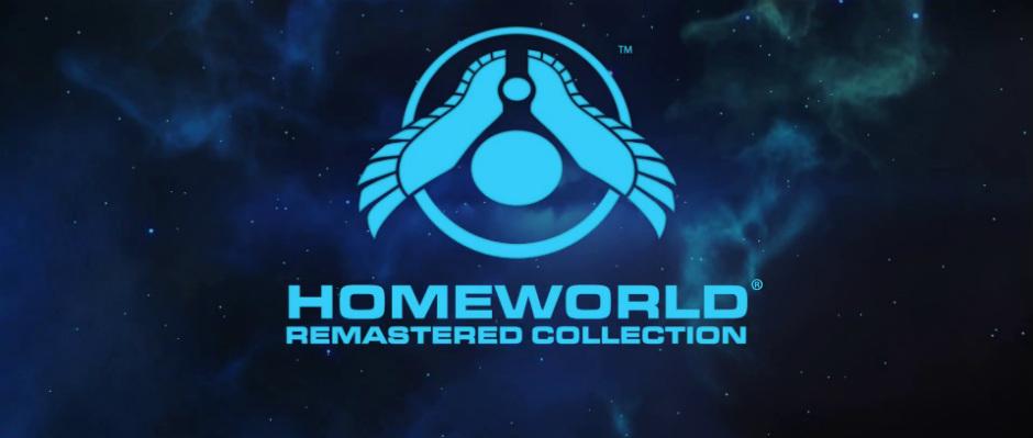 Homeworld_Remastered
