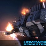 Homeworld_Remastered01