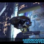 Homeworld_Remastered02