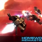 Homeworld_Remastered04