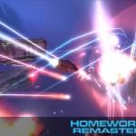 Homeworld_Remastered05