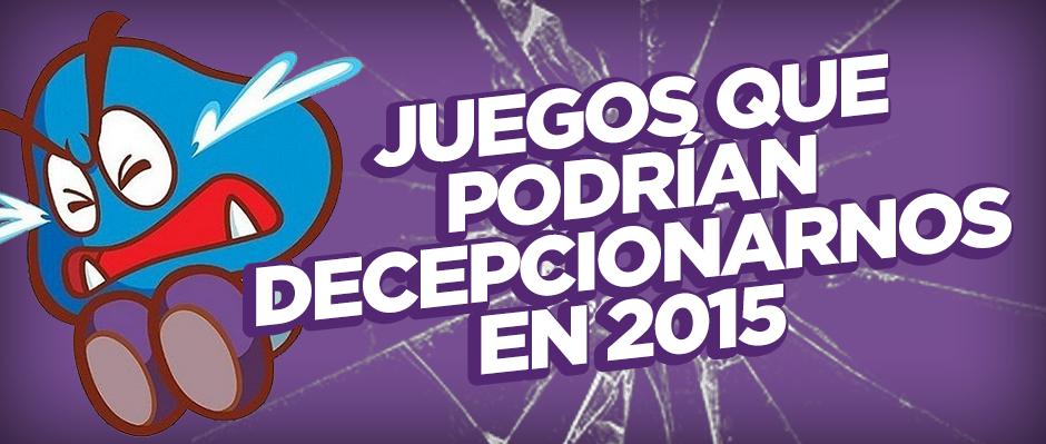 JuegosDecepcion2015