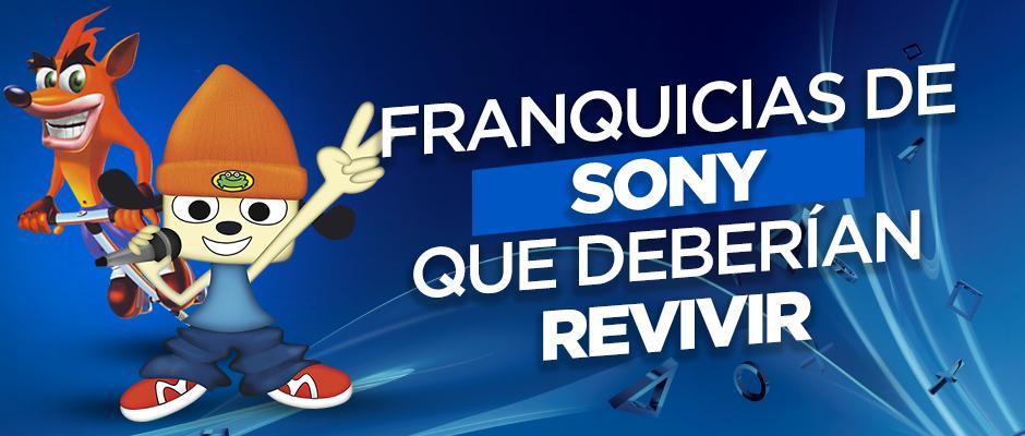Juegos_fanquiciasSony