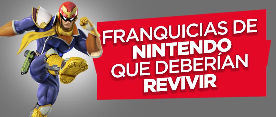 Juegos_nintendo_revivir