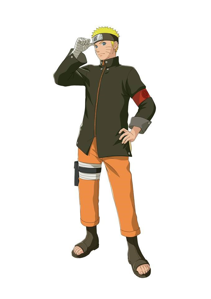 NSUNS4_Naruto