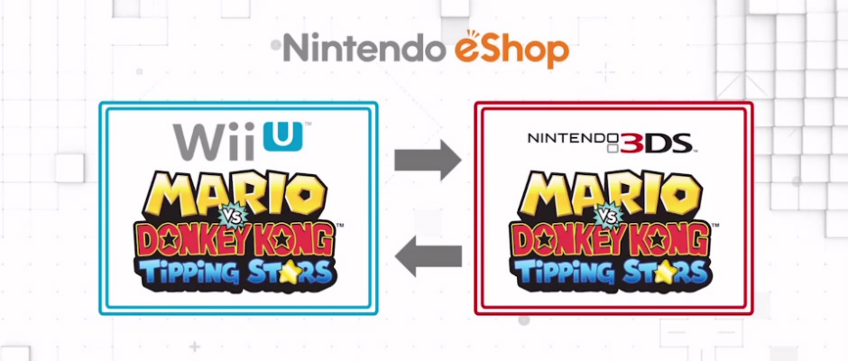 Nintendo_CrossBuy