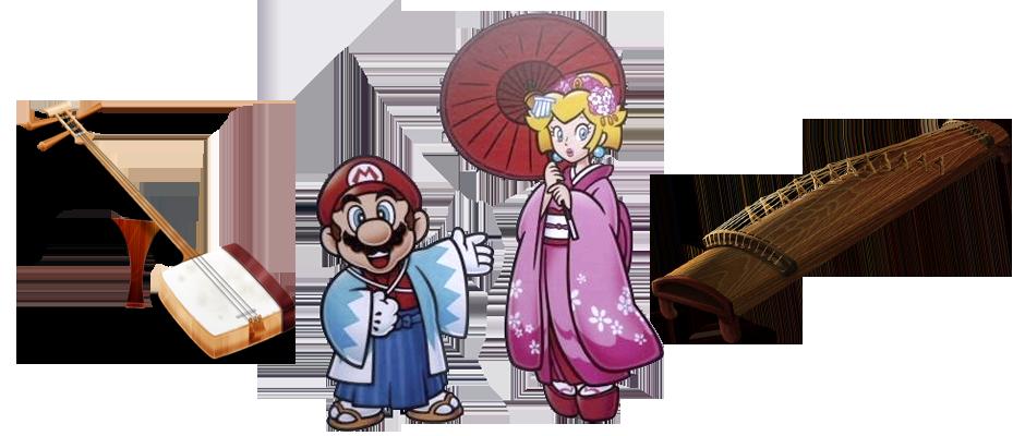 Nintendo_Koto