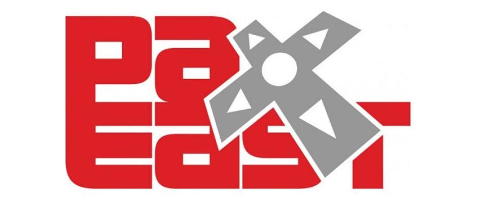 PAX E
