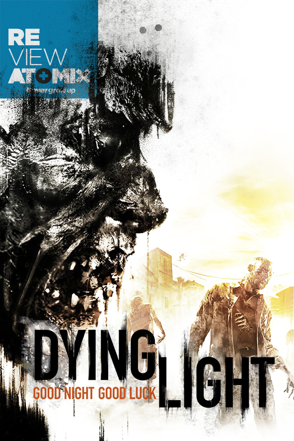 Review_DyingLight