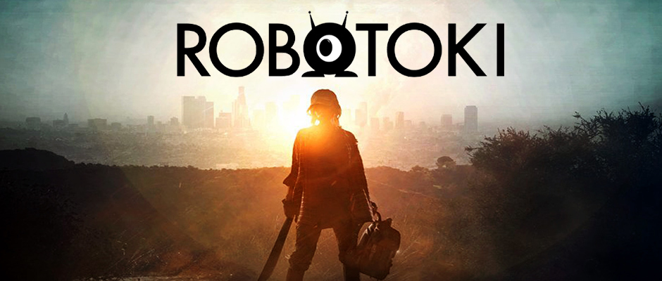 Robotoki_HumanElement