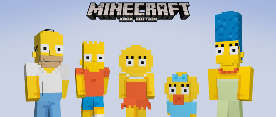 Skinpack_TheSimpsons_00