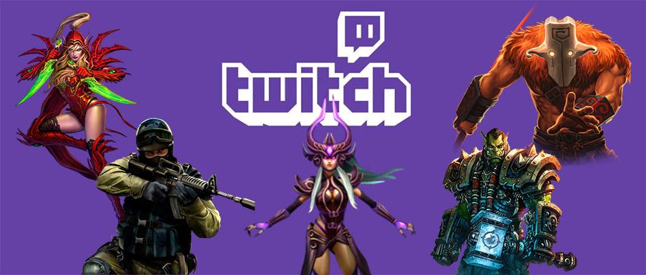 Twitch_Stream