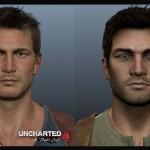 Uncharted4_12