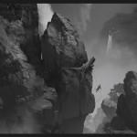 Uncharted4_19
