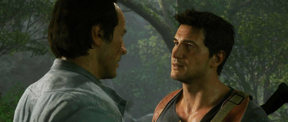 Uncharted4_res