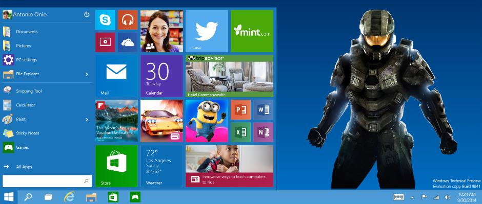 Windows10_Halo