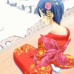 año-nuevo-anime-Kouji-Seo