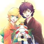 año-nuevo-anime-Tate-no-Yuusha-no-Nariagari-01