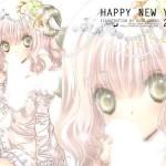 año-nuevo-anime-di-gi-charat