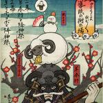 año-nuevo-anime-final-fantasy
