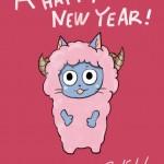 año-nuevo-anime-hiro-mashima