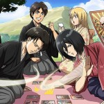 año-nuevo-anime-shingeki-no-kyojin