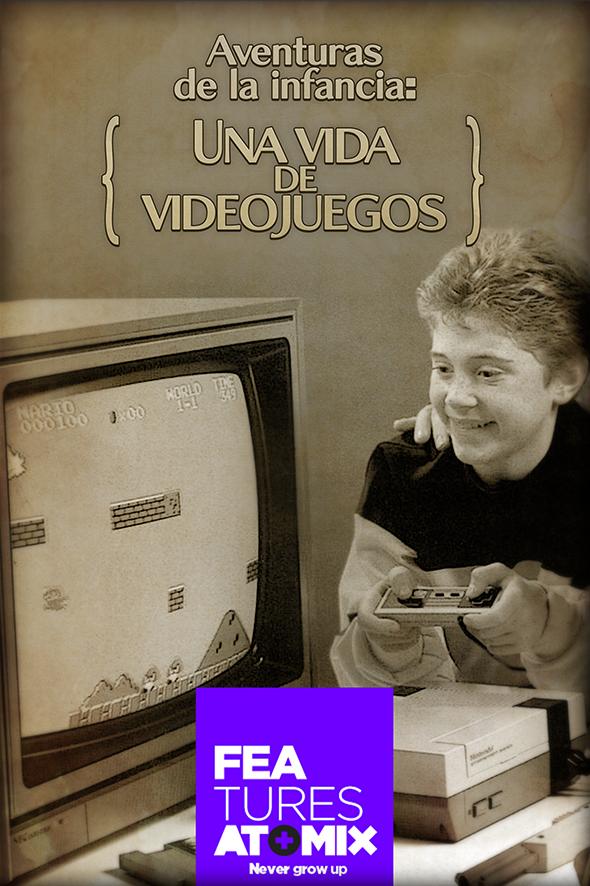 atomix-features-aventuras-de-la-infancia-una-vida-de-videojuegos