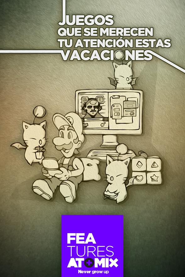 atomix-features-juegos-que-merecen-tu-atencion-estas-vacaciones