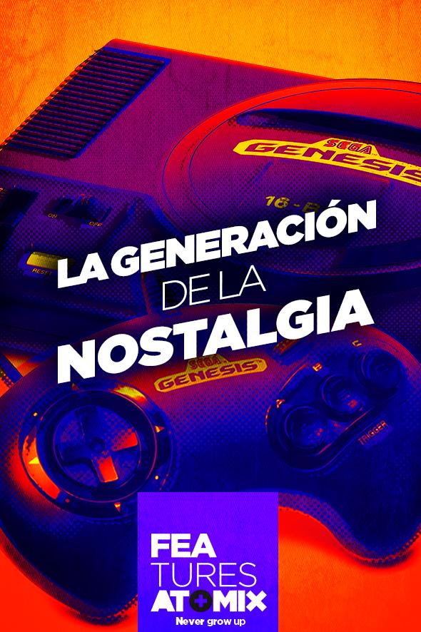 atomix-features-la-generacion-de-la-nostalgia