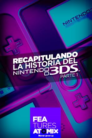 atomix-features-recapitulando-la-historia-del-nintendo-3ds-01