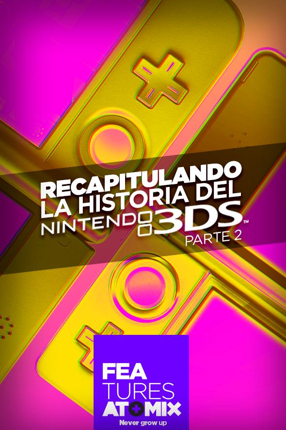 atomix-features-recapitulando-la-historia-del-nintendo-3ds-02
