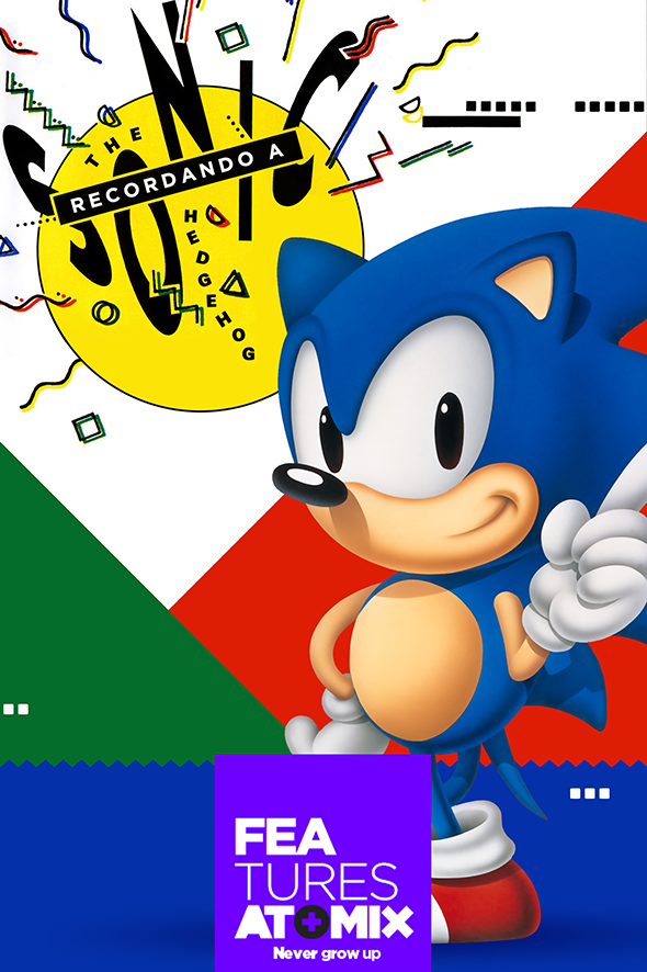 atomix-features-recordando-a-sonic-the-hedgehog