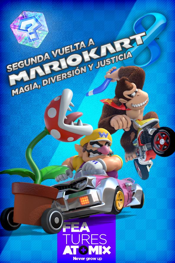 atomix-features-segunda-vuelta-a-mario-kart