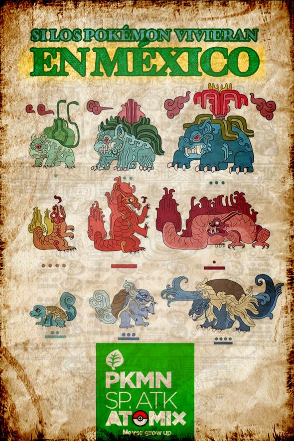 atomix-features-si-los-pokemon-vivieran-en-mexico