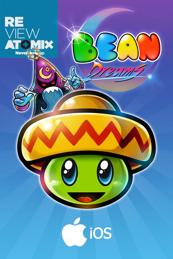 atomix-review-reseña-bean-dreams