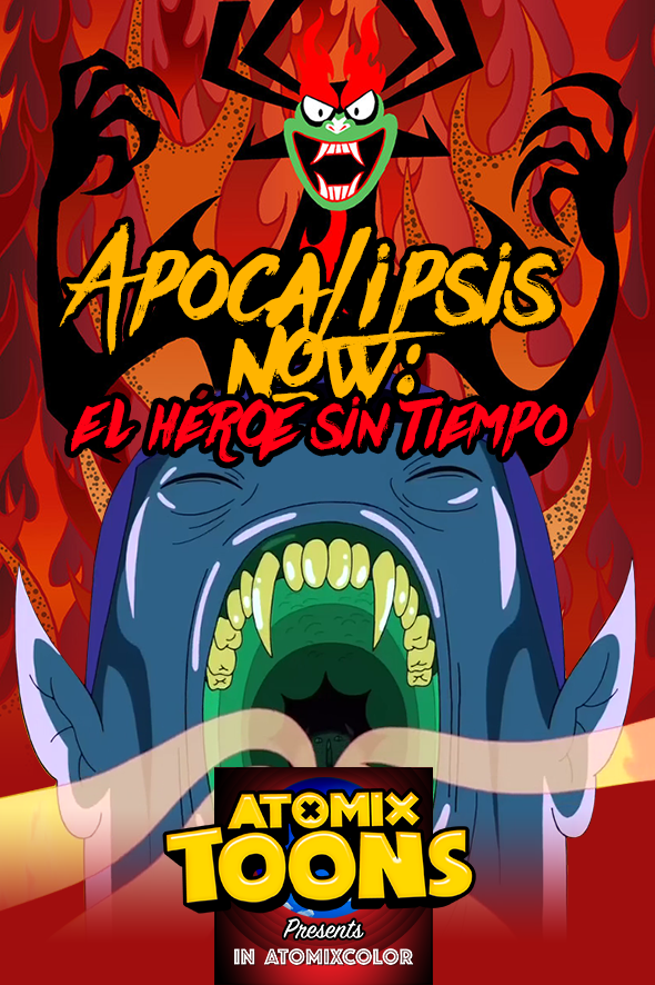 atomix-toons-feature-apocalipsis-now