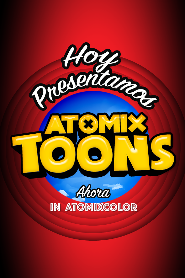 atomix-toons-feature-poster-nuevo