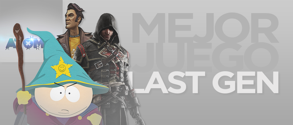 atomix_awards2014_mejor_juego_last-gen