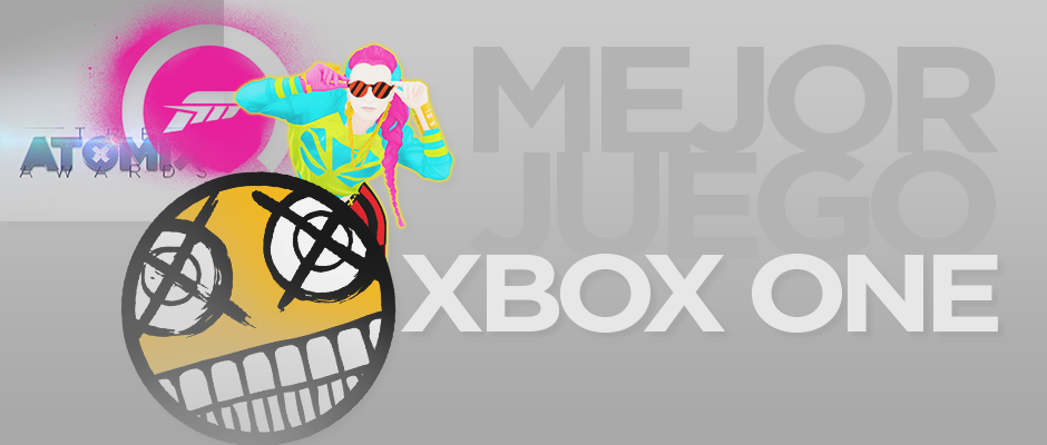 atomix_awards2014_mejor_juego_xbox-one