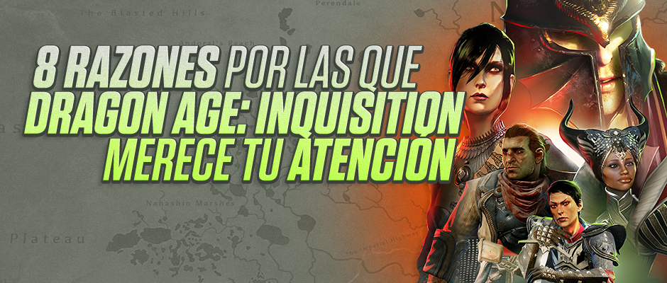 atomix_banner_8razones_dragon_age_inquisition_merece_atencion
