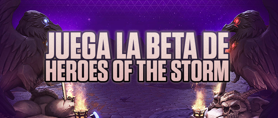 atomix_banner_beta_heroes_of_the_storm