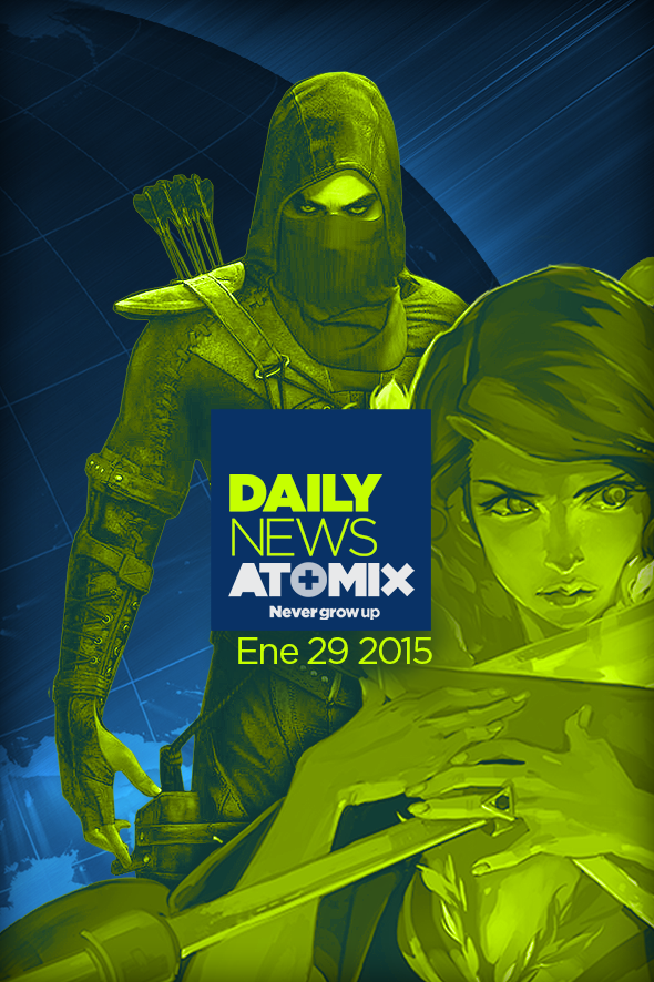 atomix_daily_news_enero29_2015