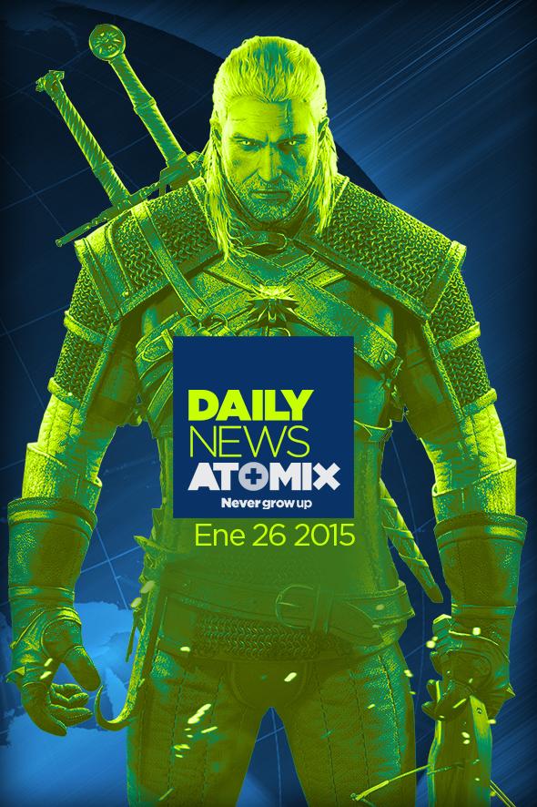 atomix_dailynews100_noticias_never_grow_up