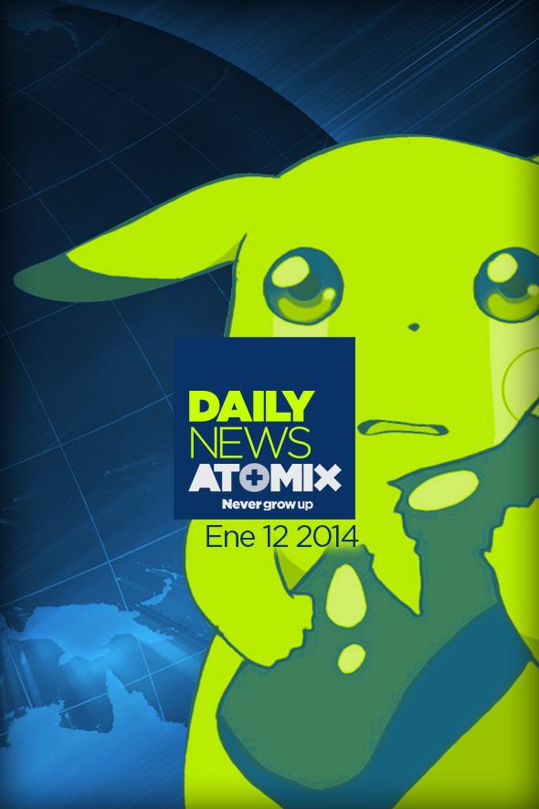 atomix_dailynews95_noticias_never_grow_up