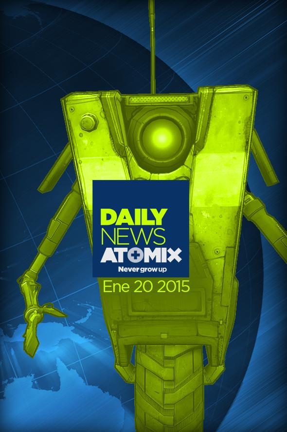 atomix_dailynews97_noticias_never_grow_up