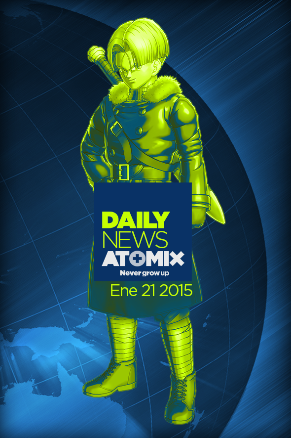 atomix_dailynews98_noticias_never_grow_up