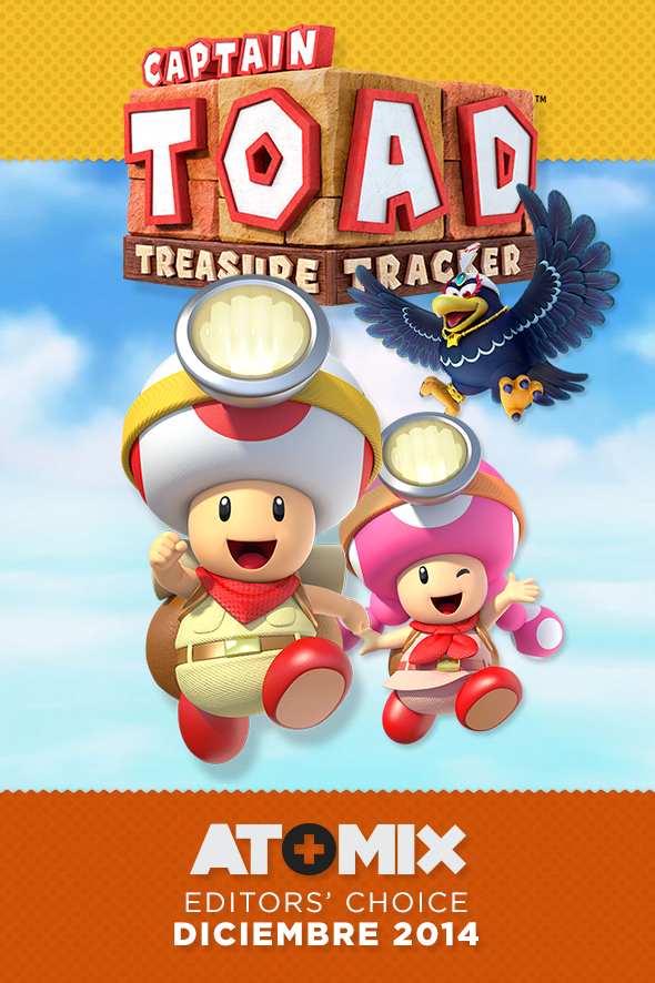 atomix_editorschoice_diciembre_2014_captain_toad_treasure_tracker