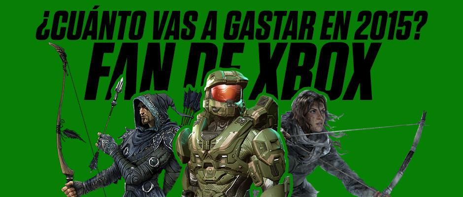 atomix_gastar_2015_XBOXONE